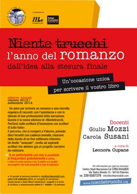 Nientetrucchi-anno-del-romanzo-2013-14-low