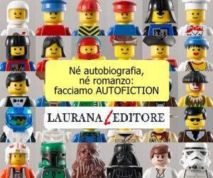 Imm_sito_Laurana