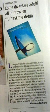 ritaglio_giornale_fiorina