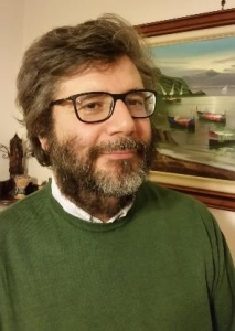 FrancescoGenovese