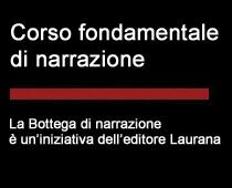 Scrittura creativa, Corsi di scrittura creativa a Milano