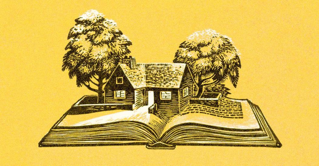 Fondamenti di narrazione, Bottega di narrazione, Scrittura creativa, creative writing
