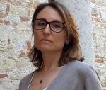 Valentina Durante, docente della Bottega di narrazione - Scuola di scrittura creativa