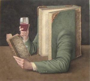 Scrittura creativa, Bottega di narrazione autofiction, autofinzione, autobiografia